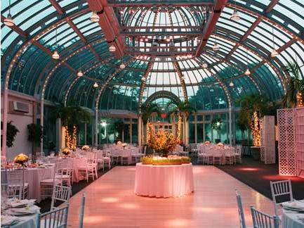 New York Intimate Wedding Venue In Parsippany Nj Emby Suites