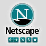 Netstripe: Netscape 9's Theme for Firefox