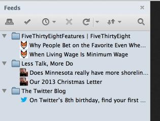feed-sidebar-screenshot