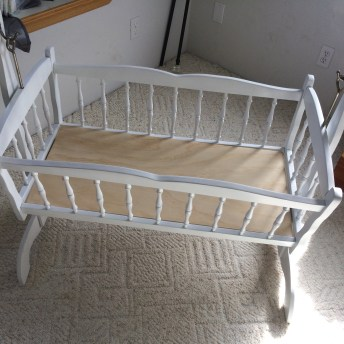 cradle-after