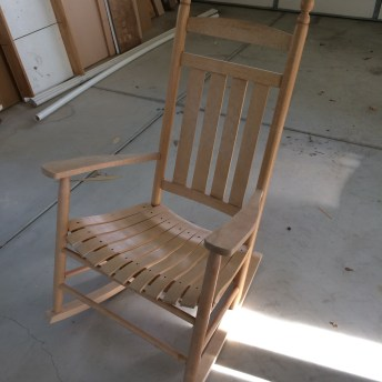rocking-chair-before