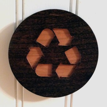 recycling-medallion