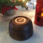 An Automattic Bowl