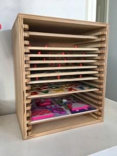 puzzle-storage-complete