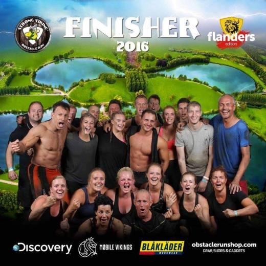 finisher-strong-viking-2016