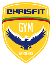 Chrisfit Gym