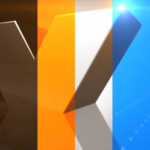 Fox Nordics Toolkit