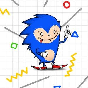 Chronic Sonic 1