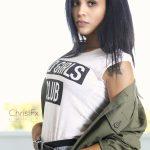 Chris Fx - Michelle-M_50