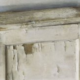 Christopher Gallego, American, b. 1959, 2001, Oil on canvas, 14 x 23 in., Sold