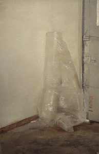 Christopher Gallego, Bubble Wrap