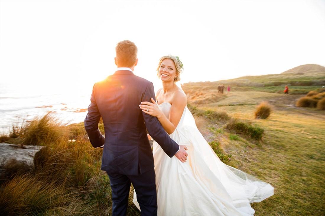 Phillip Island Wedding Photographer