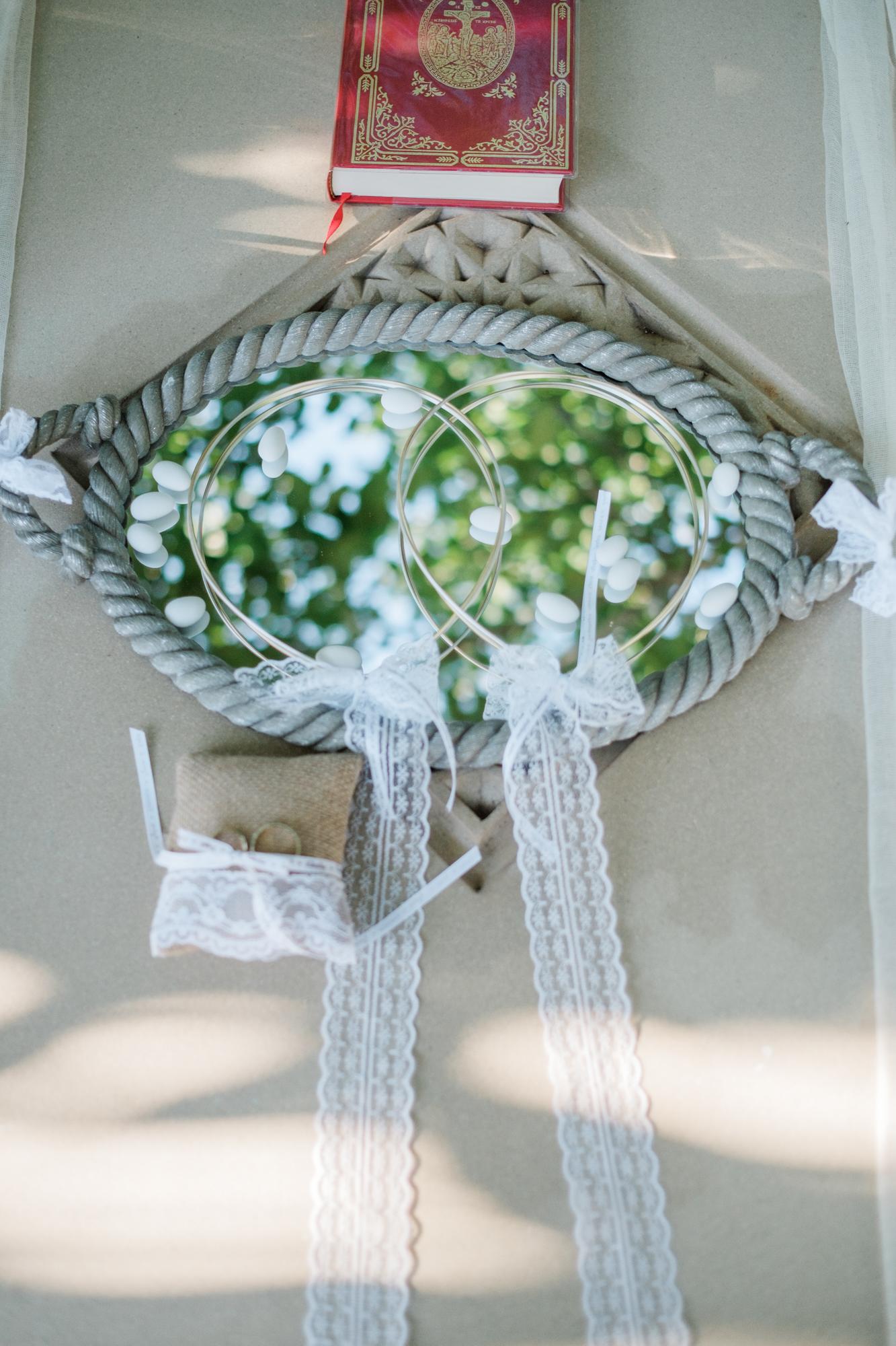 weddingday-36
