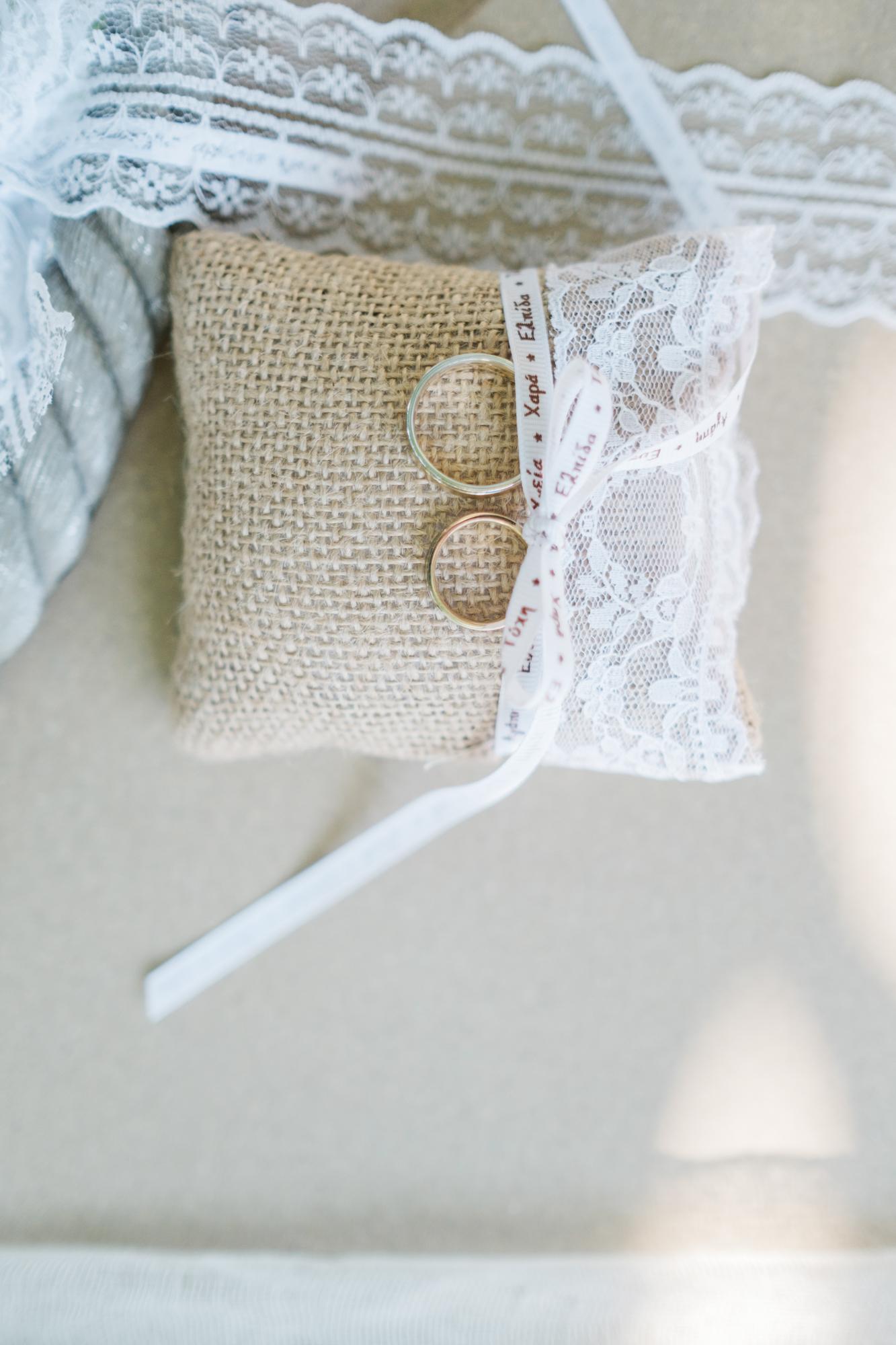 weddingday-37