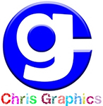 Chris Graphics