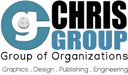 Chris Graphics – Chris Publications