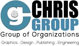 Chris Graphics – Chris Publications