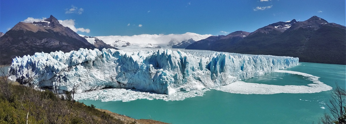 The Patagonian Wilderness – Road Trip Part 3