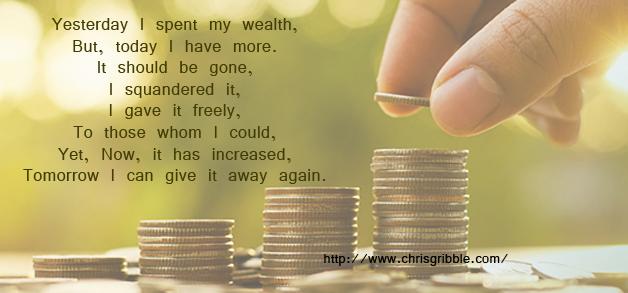 Wealth_Management