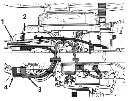 Diagrams#1023662: Sportster Wiring Diagram