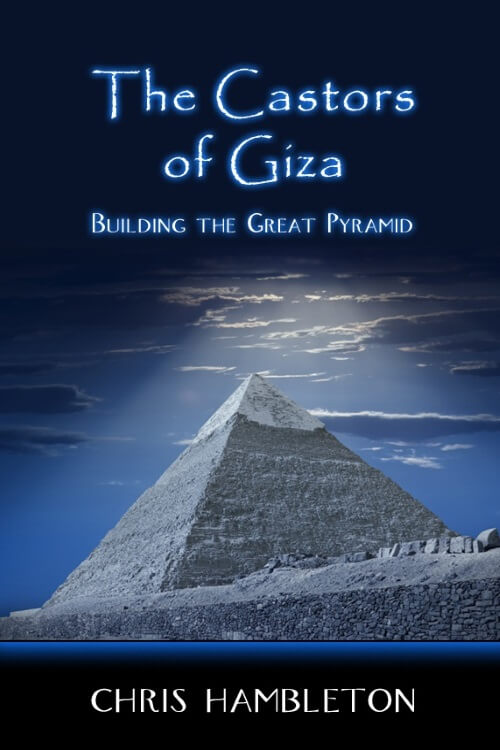 The Castors of Giza