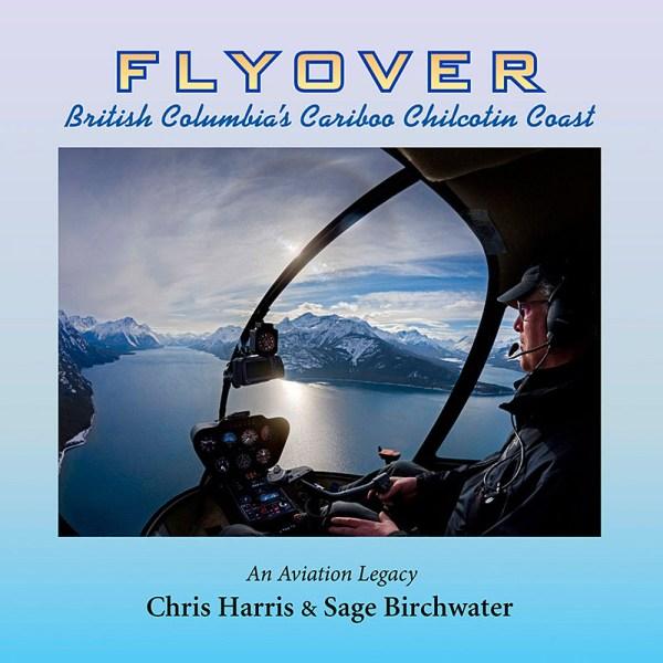 Flyover cover1_800px_72dpi_u_sRGB