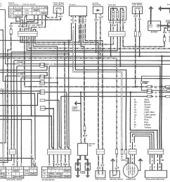 wiring diagram wire circuit [ 2470 x 1818 Pixel ]