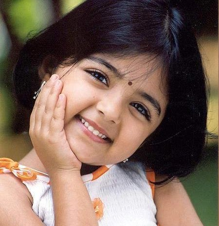 Smiling Face Girl Wallpaper India India Set To Ban Children From Acting Chris Higgins In
