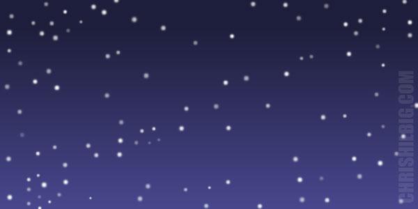 Star symbols adjusted using Symbol Screener tool