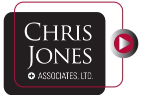 CJones_Logo
