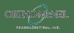 Ortho_McNeil_logo