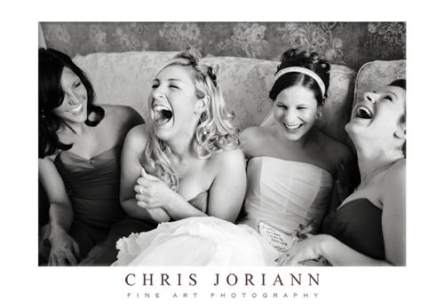 kate brian laughing girls