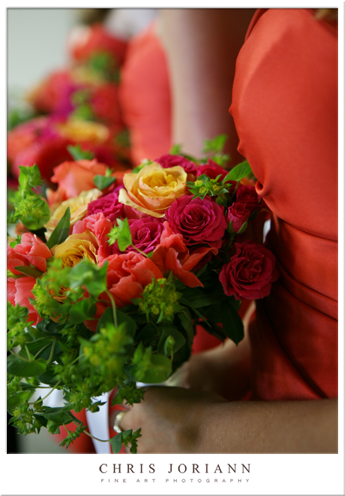 kate brian flowers girls