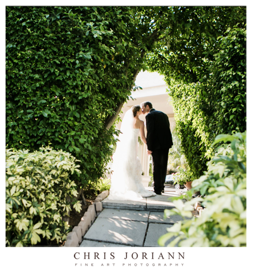kimberly + michael | four seasons | palm beach weddings } | CHRIS ...