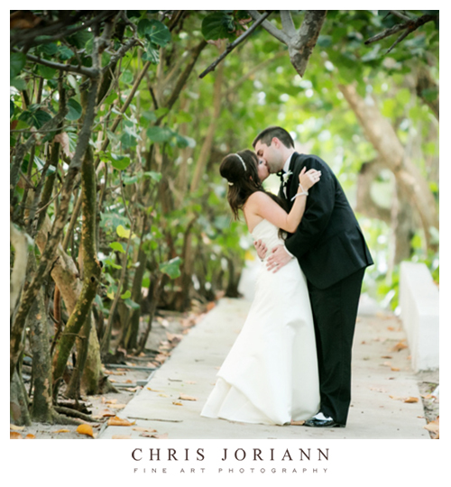 CHRIS JORIANN {fine art} PHOTOGRAPHY | b l o g | Page 46