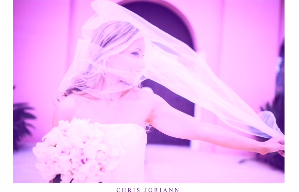 { lauren + chris | the addison | boca raton wedding ...