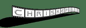 Chriskepolis Logo