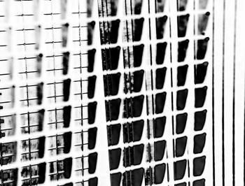 Chris-Kister Kaefiglandschaft IV 6422