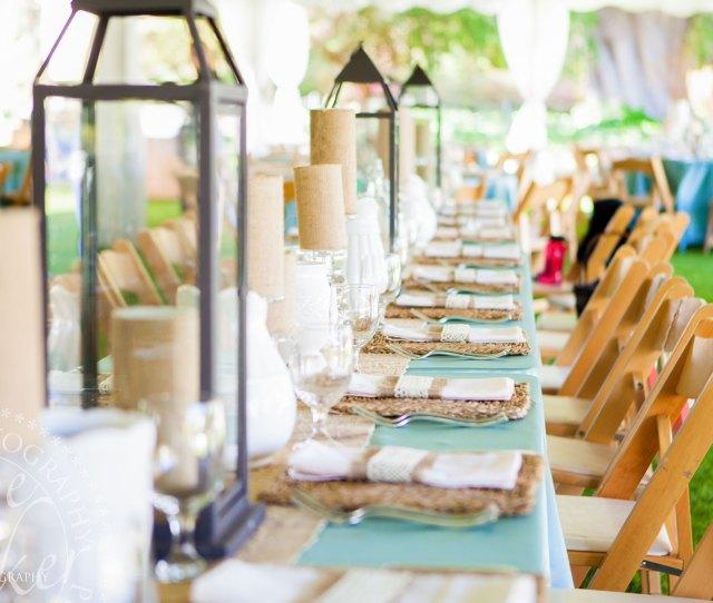 Wilmington Weddings Venues Arilie Gardens Weddings Wedding Ideas Wedding Style Wedding Themes