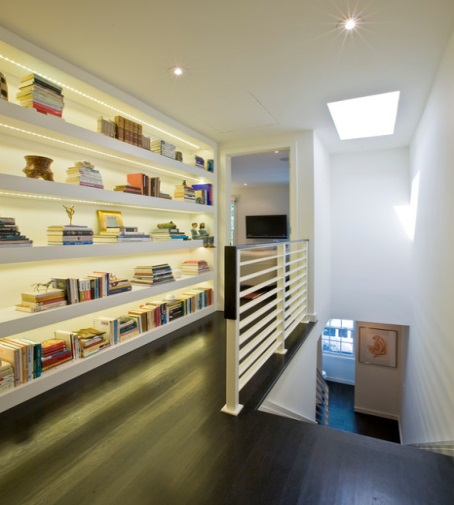 20 led lighting ideas for your home