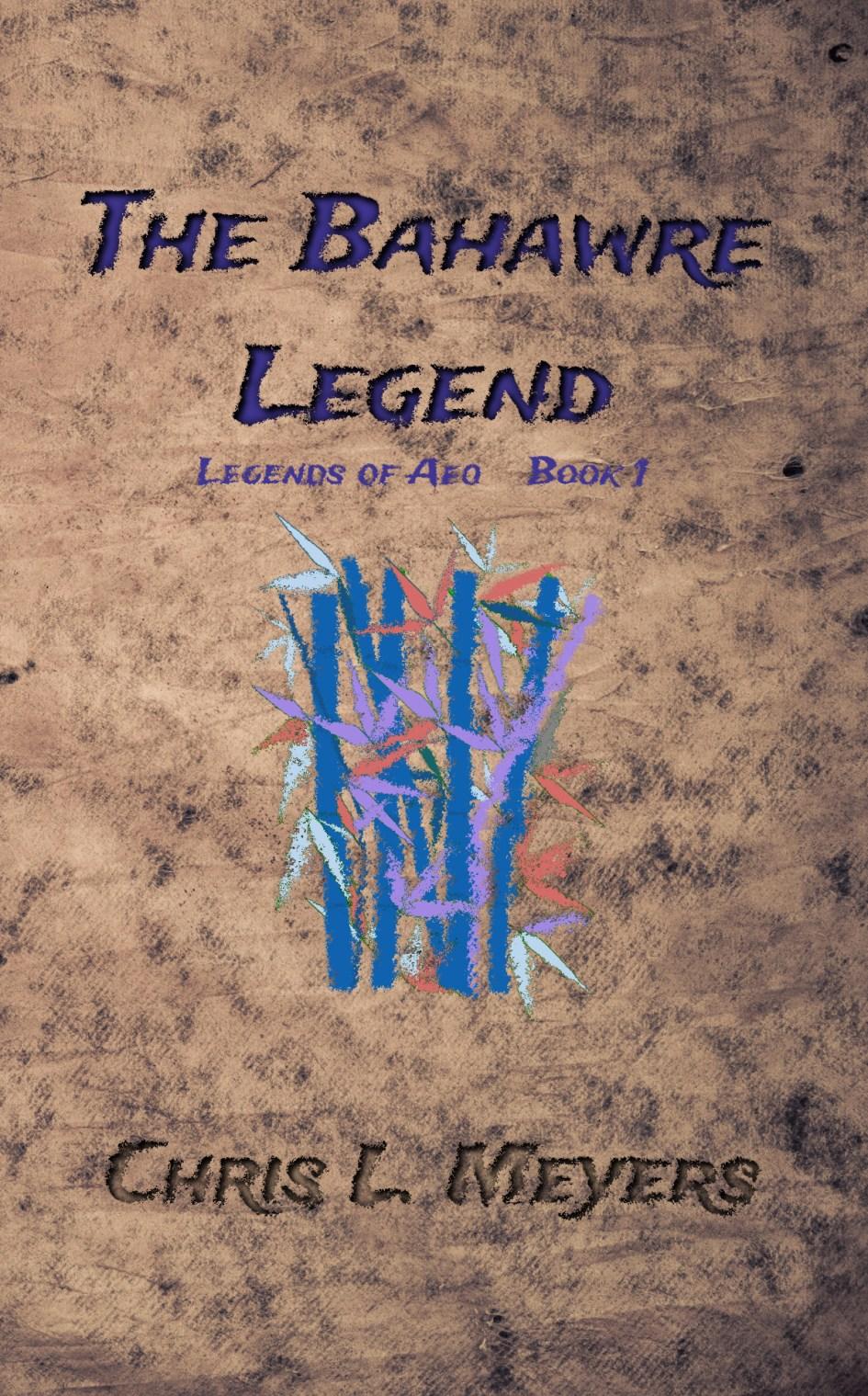 bahawre legend