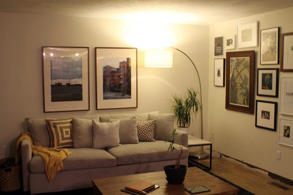 ikea reading chair swivel target rearranging=free decorating - chris loves julia