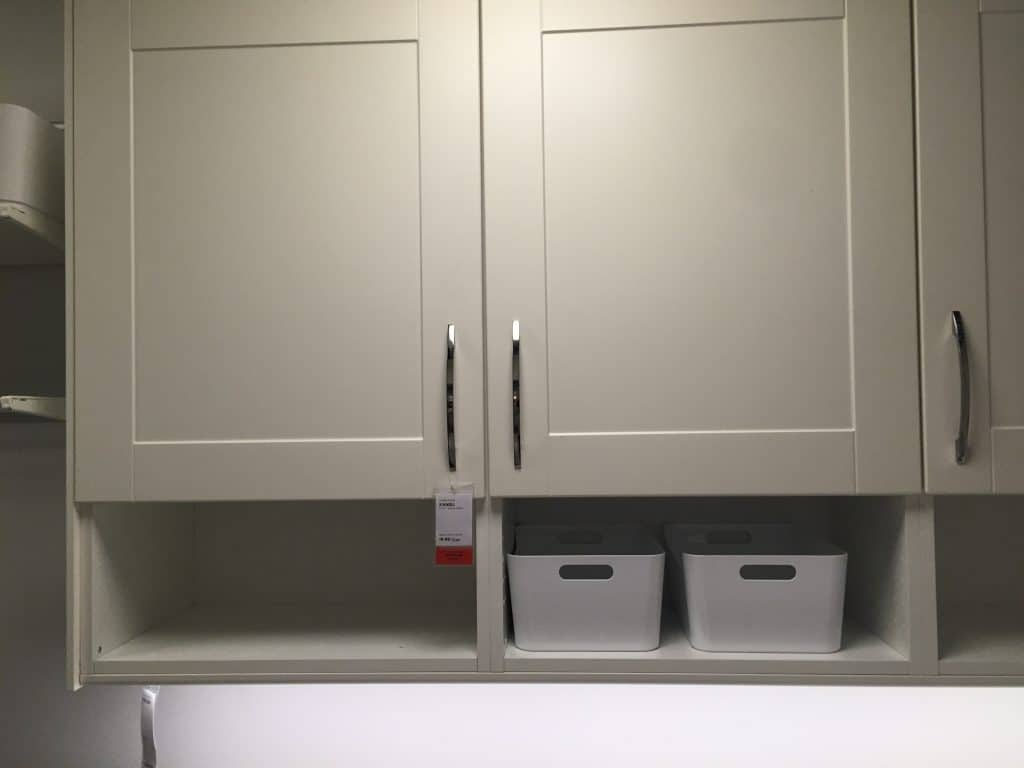 kitchen cabinet doors with glass fronts outlets all the laundry room plans - chris loves julia