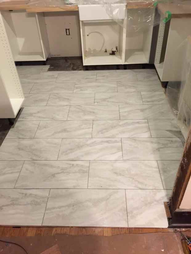 Laying Vinyl Floor Tiles Home Design Ideas