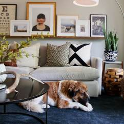 Big Area Rugs For Living Room Photos Of Rooms With Corner Fireplaces 5 Cheap And The One We Chose Our Current Rug Indigo Baxter From Crate Barrel Was 1500 Worth Every Penny It S Plush Soft After All These Years Still In