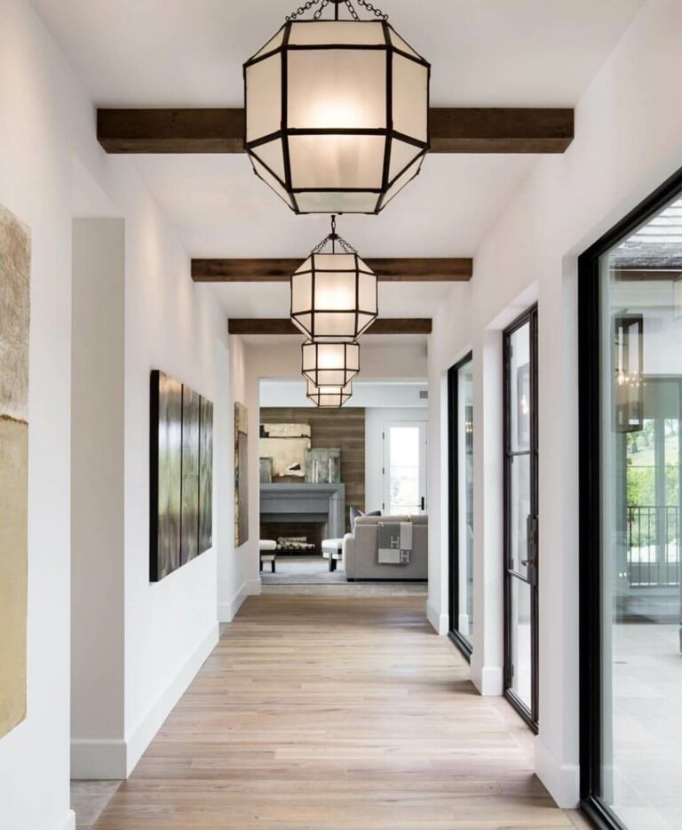 hallway inspiration ceiling lights we