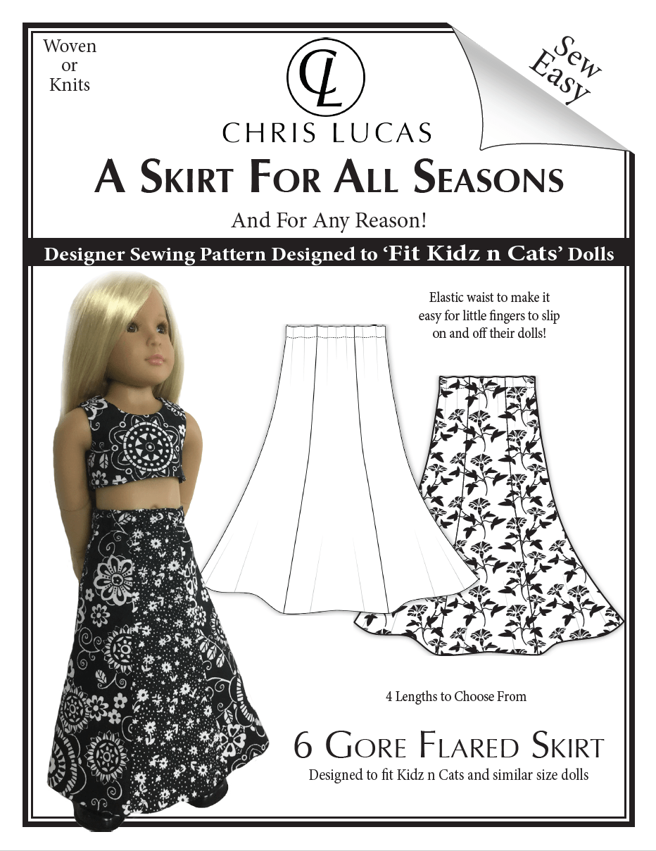 chris-lucas-designs-a-skirt-for-all-seasons-kidz-n-cats-sewing-pattern