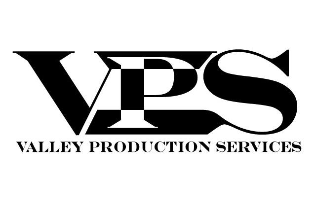chrismackey.net » VPS Logo Project