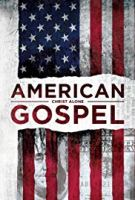 American Gospel: A Review