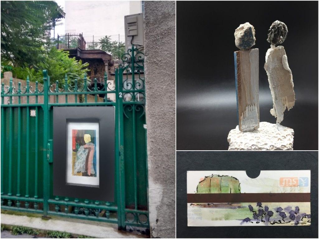 2-rue-ferdinand-gambon